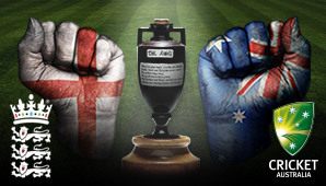 Boxing Day Test | Australia v England