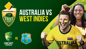 Boxing Day Test | Cricket