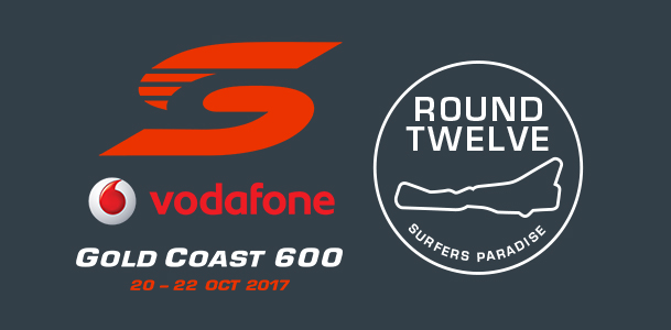 Vodafone Gold Coast 600 - Pit Lane Walk