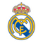 Real Madrid World of Football Experience: Waitlist