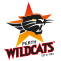 Wildcats 2017/18 Season