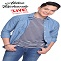 Alden Richards Live 2018