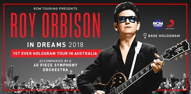 Ticketek Australia Official Tickets For Sport Concerts