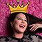 Julia Morris – Lift & Separate Golden Jubilee Tour