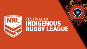 The Festival of Indigenous Rugby League