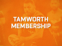 Tamworth Wests Tigers