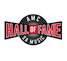 SA Music Hall of Fame