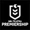 2019 NRL Telstra Premiership - Dragons v Knights