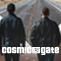 20 Years of Cosmic Gate