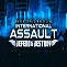 International Assault – Defend and Destroy