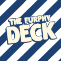 The Furphy Deck