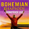 Adam Thompson - Bohemian Rhapsody Soundtrack Live