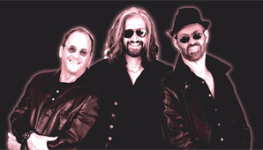 Bee Gees Revival - One Night Only