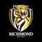 2019 Richmond Home Season