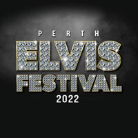 1st Annual Perth Elvis Festival