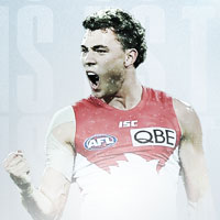 2021 Toyota AFL Premiership Season