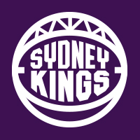 Brydens Lawyers Sydney Kings