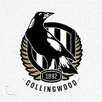 Collingwood Home Games