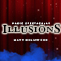Illusions Magic Show - Sanctuary Cove