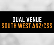 Dual Venue South-West (ANZ/CSS)
