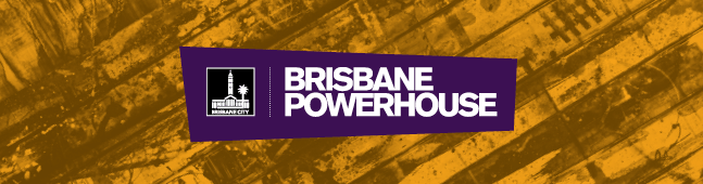 Brisbane Powerhouse Events