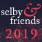 Selby & Friends 2019