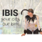 Ibis: Your City, Our Bins