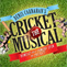Cricket - The Musical