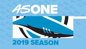 Cronulla Sharks 2019 Season