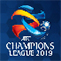 Melbourne Victory - AFC Champions League 2019