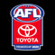 2019 Toyota AFL Premiership Season