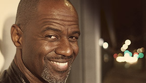 The Brian McKnight 4 Tickets | Official Ticketek tickets, tour and