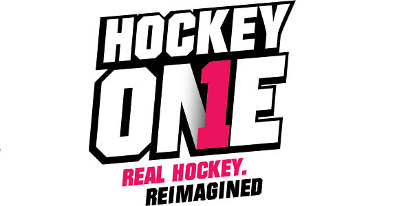Hockey One