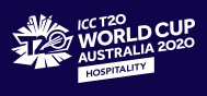 ICC T20 World Cup Hospitality Packages