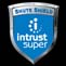 Intrust Super Shute Shield Grand Final