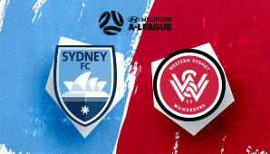 Image result for sydney derby 8th february