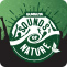 Gumbuya Sounds Of Nature