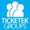 Ticketek Group Bookings