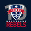 Melbourne Rebels 2020 Season