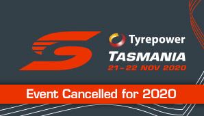 2020 Tyrepower Tasmania Super 400
