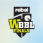 rebel WBBL Final Series