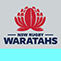 2020 NSW Waratahs Season