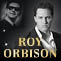 Wesley Orbison Presents A Salute To Roy Orbision
