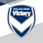 Melbourne Victory AFC Champions League