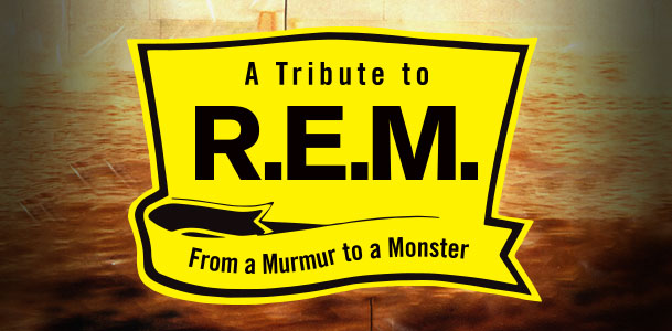 A Tribute to R.E.M.