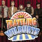 International Tribute to The Traveling Wilburys