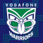 New Zealand Warriors v Penrith Panthers