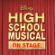 Disney High School Musical On Stage