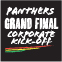 Panthers Grand Final Corporate Kick Off