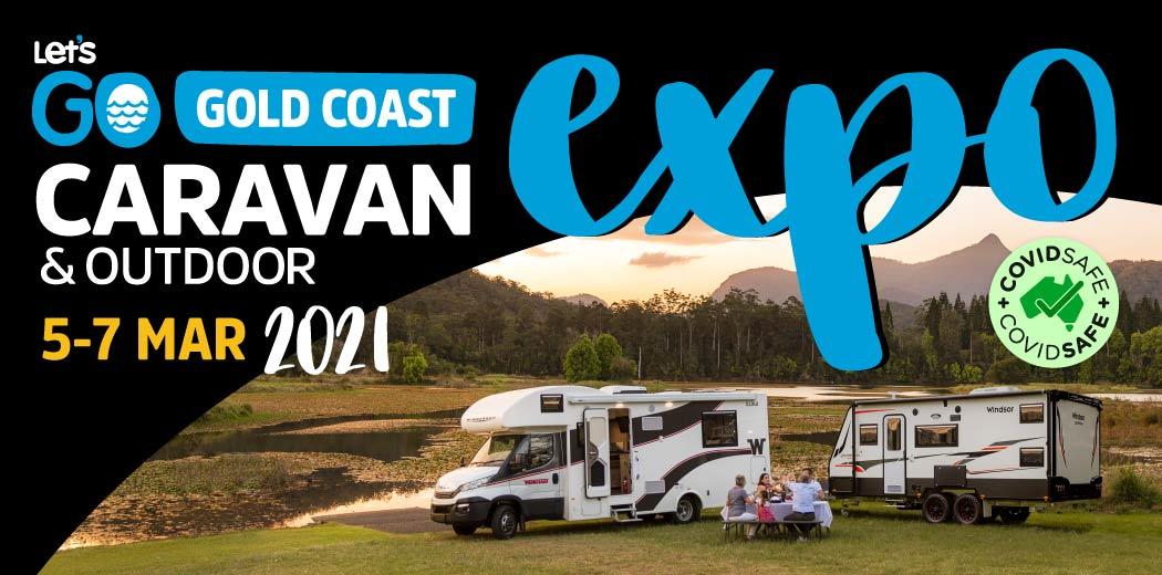 2021 Let's Go Gold Coast Caravan & Outdoor Expo tickets ...